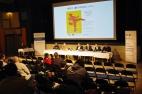 Broumovská debata Transparency International otevřela otázky kolem měšťanského pivovaru