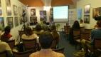 Veřejná debata Transparency International ve Zlíně řešila otázku svobodného přístupu k informacím