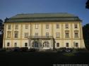 Nebát se a jednat: Transparency International zve na veřejnou debatu pořádanou na festivalu Zlínské jaro