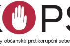 Spouštíme projekt Kurzy občanské protikorupční sebeobrany (KOPS)