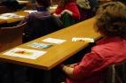 Zúčastněte se Kurzu občanské protikorupční sebeobrany v Broumově