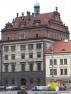 Přijďte debatovat o aktuálních kauzách města Plzně