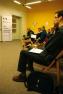 Přijďte na Kurz občanské protikorupční sebeobrany do Zlína
