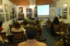 Veřejná debata KOPS ve Zlíně