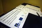 Zveme Vás na kurz občanské protikorupční sebeobrany do Brna